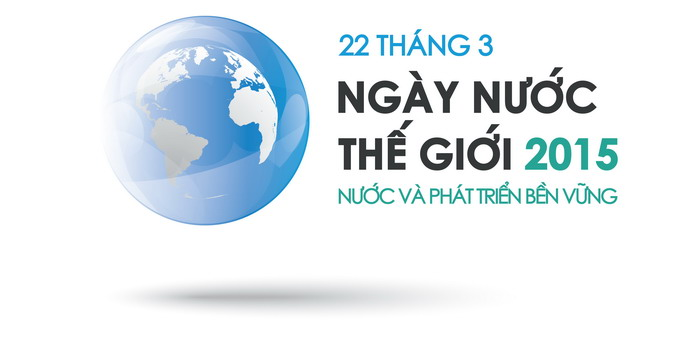 ngay nuoc 2015