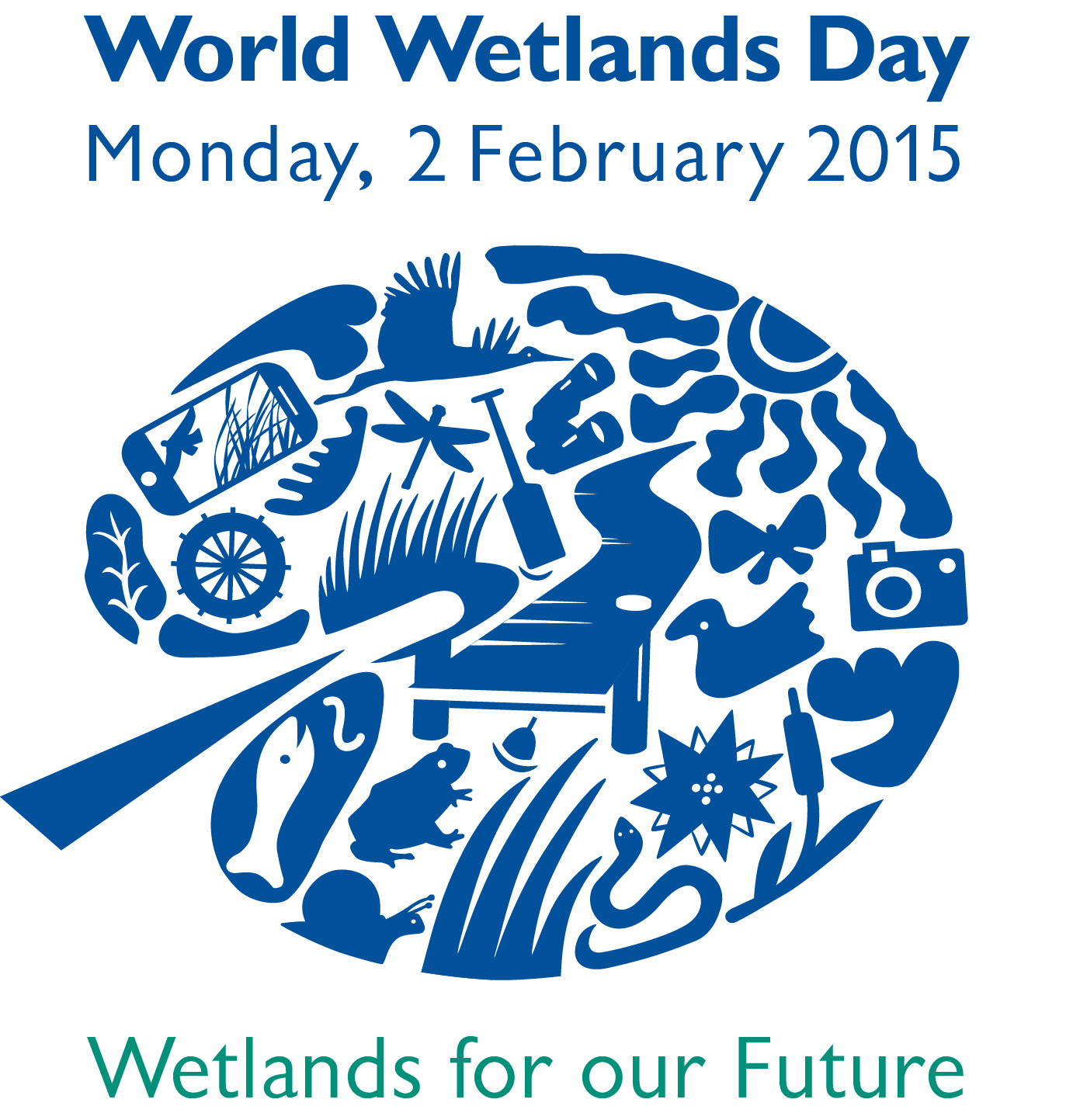 wetland day 2015 new